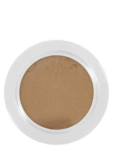 Kryolan Hd Micro Foundation Sheer Tan Ten